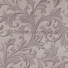 63290 carta da parati BN Wallcoverings Curious 17943