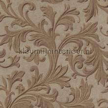 63291 carta da parati BN Wallcoverings Curious 17944