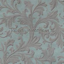 63293 carta da parati BN Wallcoverings Curious 17946