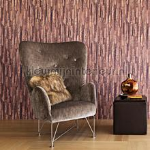 63307 carta da parati BN Wallcoverings Curious 17963