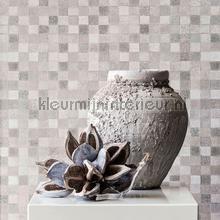 63314 behang BN Wallcoverings klassiek