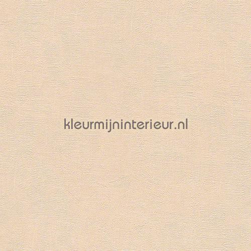 Structuurmuur licht beige behang 952627 Daniel Hechter 4 AS Creation
