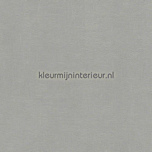 Structuurmuur licht grijs behang 952632 Daniel Hechter 4 AS Creation