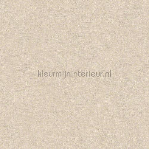 Stucco vergrijsd beige tapeten 952623 Daniel Hechter 5 AS Creation
