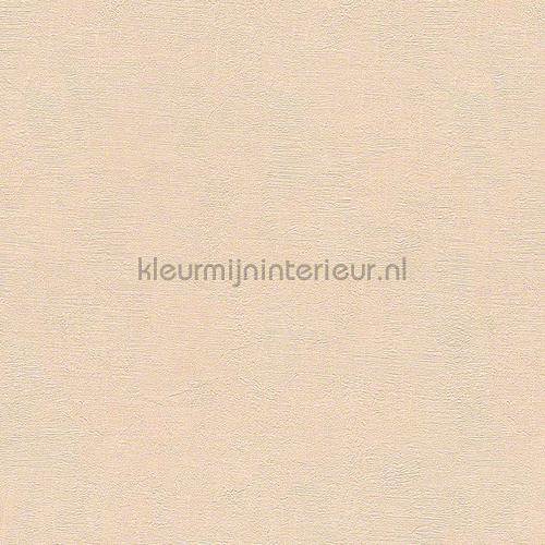 Stucco licht beige tapeten 952627 Daniel Hechter 5 AS Creation