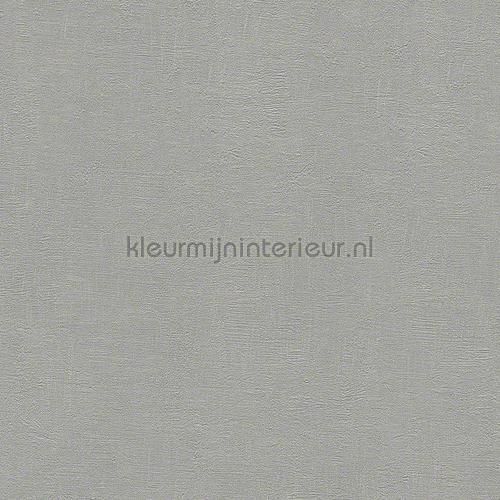 Stucco warm grijs tapeten 952632 Daniel Hechter 5 AS Creation