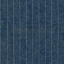 Elemental Stripe wallcovering York Wallcoverings Dazzling Dimensions y6201002