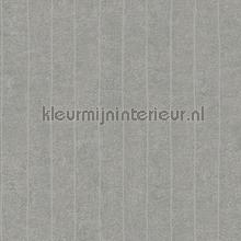 Elemental Stripe wallcovering York Wallcoverings Dazzling Dimensions y6201004