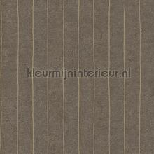 Elemental Stripe wallcovering York Wallcoverings Dazzling Dimensions y6201006