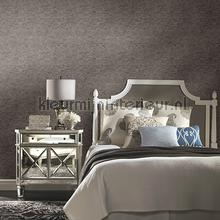 Cork wallcovering York Wallcoverings Dazzling Dimensions y6201202