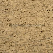 Cork wallcovering York Wallcoverings Dazzling Dimensions y6201205