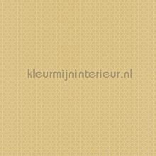 Grafisch driehoekjes ritme behang Rasch Deco Relief 518245