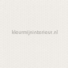 Grafisch driehoekjes ritme behang Rasch Deco Relief 518269