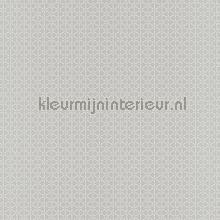 Grafisch driehoekjes ritme behang Rasch Deco Relief 518283