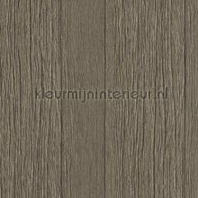63788 papel de parede AS Creation madeira