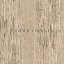 63776 papel de parede AS Creation madeira