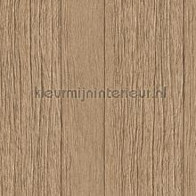 63805 papel de parede AS Creation madeira