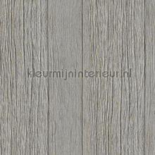 63790 papel de parede AS Creation madeira