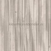 63778 papel de parede AS Creation madeira