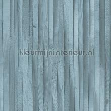 63794 papel de parede AS Creation madeira
