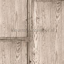 63793 papel de parede AS Creation madeira