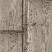 63797 papel de parede AS Creation madeira