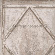 63771 papel de parede AS Creation madeira