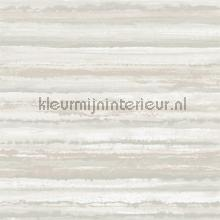Therassia travertine wallcovering Anthology wallpaper by meter
