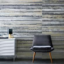 Therassia Botswana agate behang Anthology exclusief