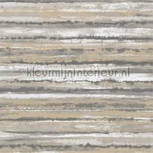 Therassia Botswana agate wallcovering Anthology wallpaper by meter