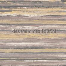 Therassia Scapolite wallcovering Anthology wallpaper by meter