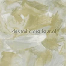 Aspronisi amber wallcovering Anthology all images