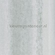 Sabkha crystal quartz wallcovering Anthology all images