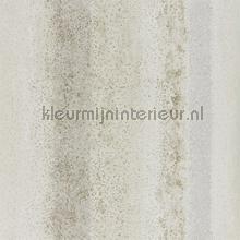 Sabkha morganite wallcovering Anthology all images