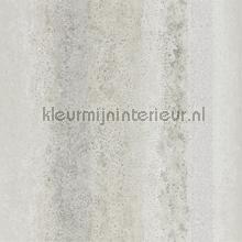 Sabkha smoky quartz wallcovering Anthology all images