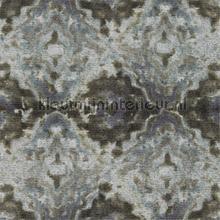 Envision amethyst aquamarine wallcovering Anthology all images