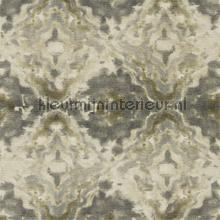Envision hematitte moonstone wallcovering Anthology all images