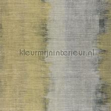 Lustre pyrite aurelian carta da parati Anthology Definition 111620