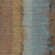 Lustre apatitte hessonite wallcovering Anthology all images