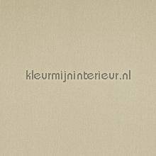 Fijne uni denim licht warm grijs tapet BN Wallcoverings Collected 17576