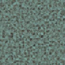 Mosaiko wallcovering Arte Design Lux 22730