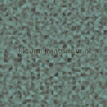 Mosaiko behaang Arte Design Lux 22730