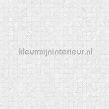Mosaiko behaang Arte Design Lux 22731