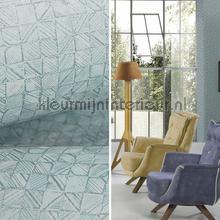 Mosaiko behang Arte Grafisch Abstract