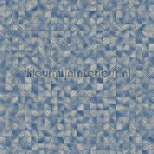 Mosaiko wallcovering Arte Design Lux 22732