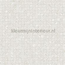 Mosaiko wallcovering Arte Design Lux 22733