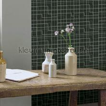 Labyrinth wallcovering Arte Design Lux 22740