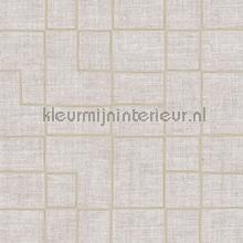 Labyrinth wallcovering Arte Design Lux 22741