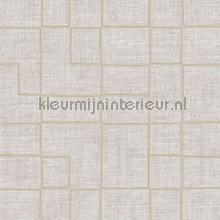 Labyrinth papel de parede Arte Design Lux 22741