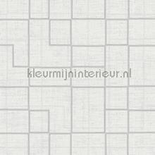 Labyrinth papel de parede Arte Design Lux 22743